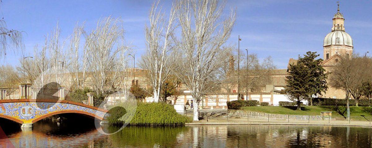 Dónde comer en Talavera de la Reina (Toledo)