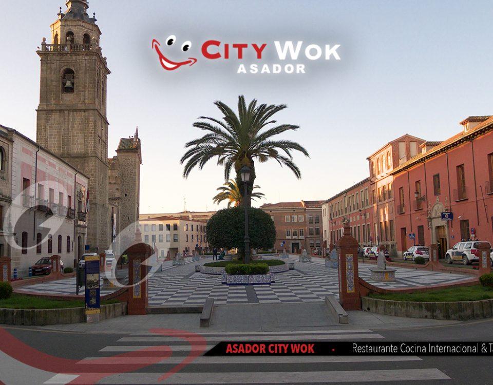 Descubre Talavera de la Reina (Toledo) en un fin de semana