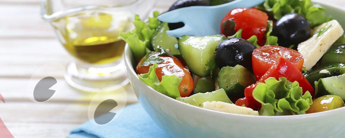 Descubre la cocina mediterránea en Talavera