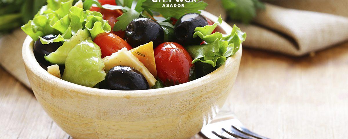 platos-saludables